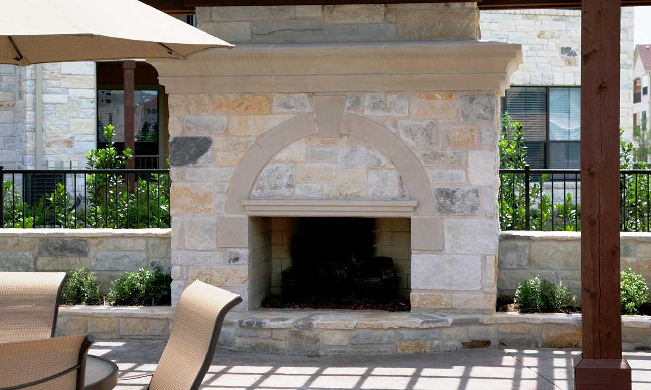custom cut limestone and sandstone architectural building elements. Black Bedroom Furniture Sets. Home Design Ideas