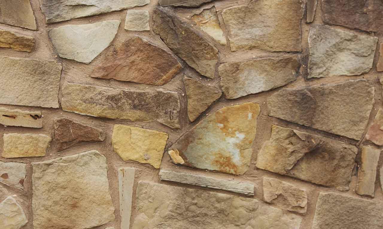 Thin Brick Veneer Stone Natural Thin Stone: Espinoza Stone, Inc