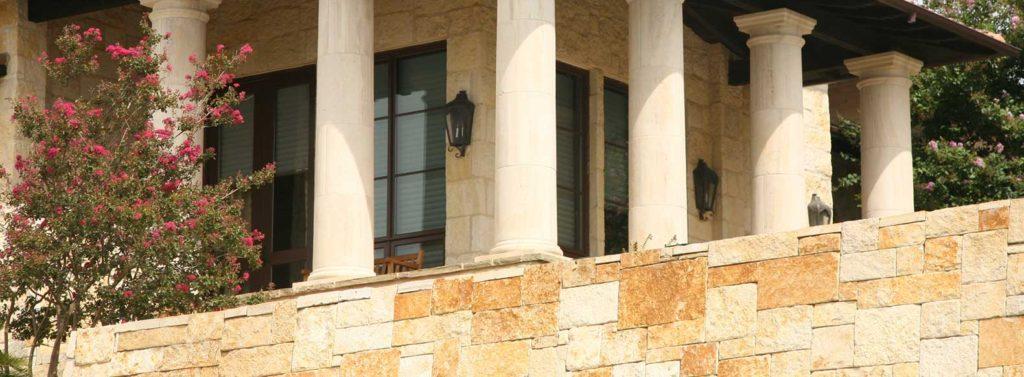 Espinoza Stone Inc Texas Premier Natural Stone Fabricator
