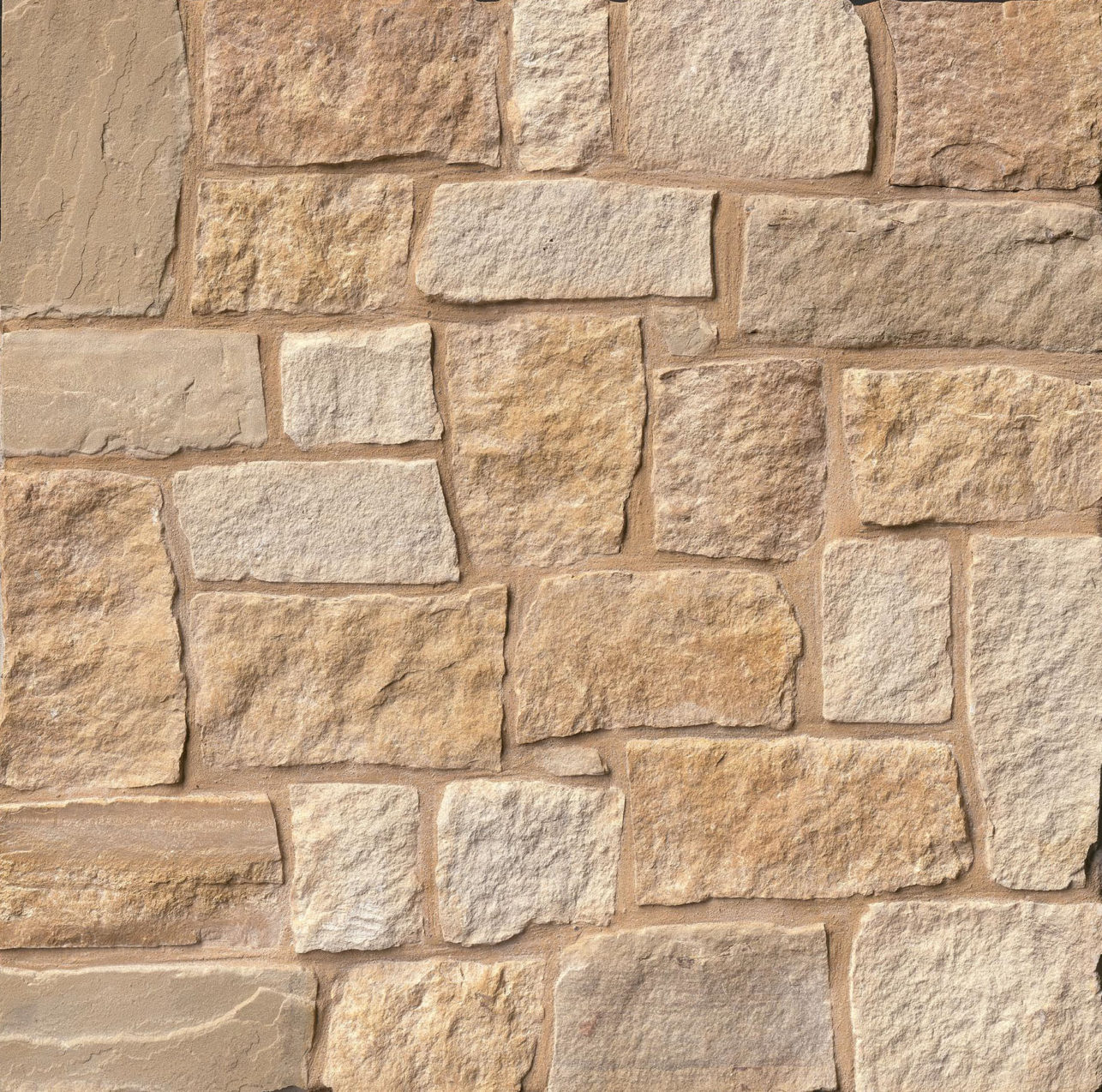natural stone blend limestone rock chop chopped country sand sandstone lueders building brazos flagstone oklahoma leuders river