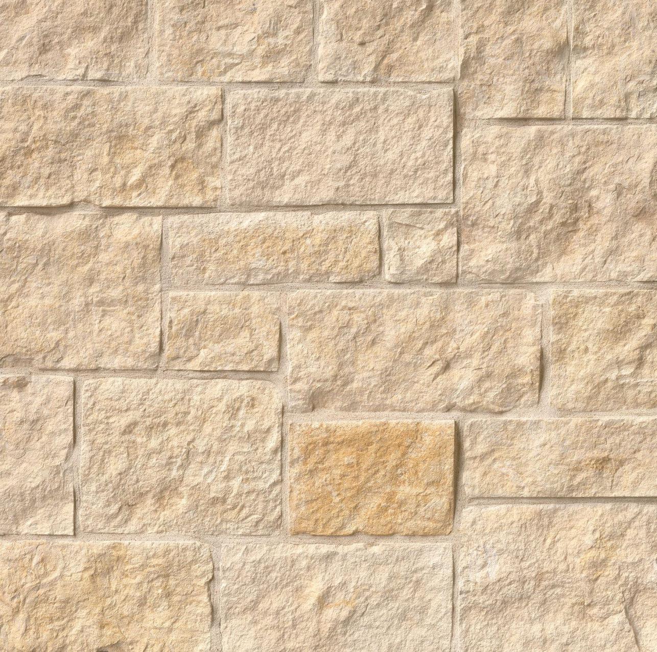 Limestone, Leuders, Sandstone